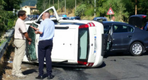 incidente-statale-107-735x400